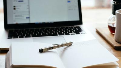 Write a 600 word SEO optimized blog post