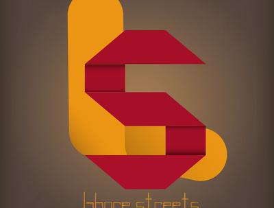 Design all type of logo