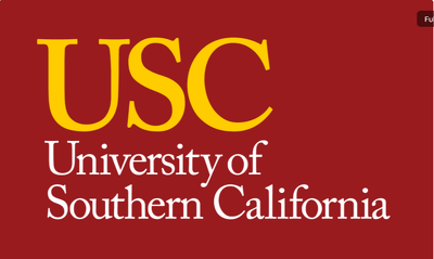 Guest post on university of southern california usc edu da91