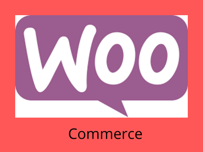100 products in woocommerce shop or store