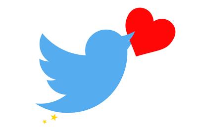 Promote Twitter shoutout tweet promotion 200 favorites