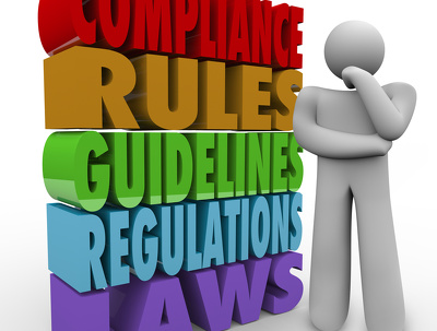 Direct Marketing Compliance Review
