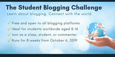 Guest Post On edublogs.org with DR 72, Traffic 10.9k+