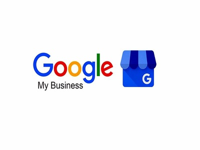 Create an (SEO) optimized Google My Business account for you