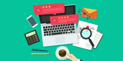Provide market research