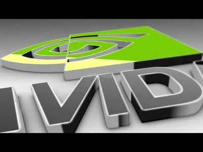 Create this 3d logo animation intro video within 24 hours