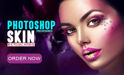 Photo retouching, Clipping path, Image editing