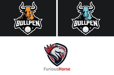 Do logo design within 5 hours