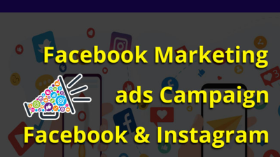 Do Facebook and Instagram Ads campaign expertly