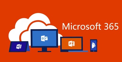Migrate your emails over to Office 365