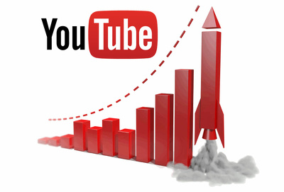 Promote your Youtube channel with real & active subscribers