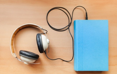 Do audio Editing of AudioBook, Podcast or voiceover - 20 minutes