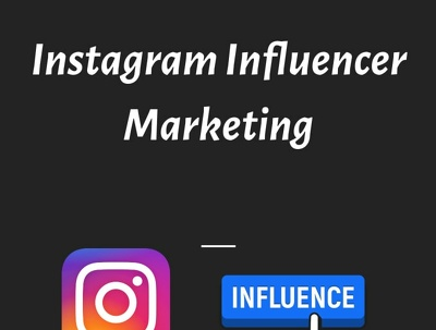Find you the best Instagram influencer for your niche