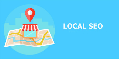 Do Google Maps / Local Search Ranking Boost Required
