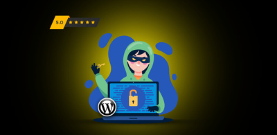 Clean malware and fix your hacked wordpress site in 24-hours