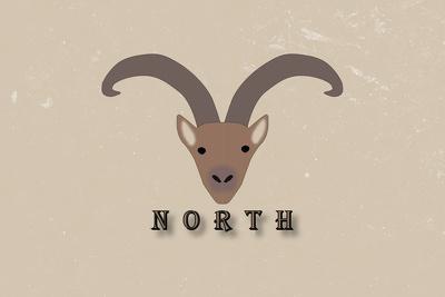Design attractive and elegant logo