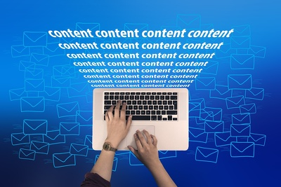 Write 500 words of well researched content