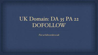 WRITE + PUBLISH Guest Post On Cargocollective DA85 Dofollow link