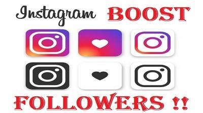 Engagement & Promote your Instagram +FREE BONUS|LEGIT SERVICE