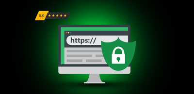 Install, Fix and Configure SSL on your Website