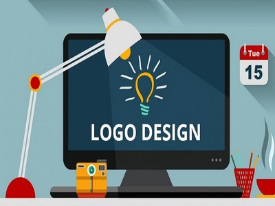 Design a unique appealing Logo