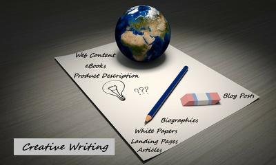 Write an organic and informative 500 word web content or article