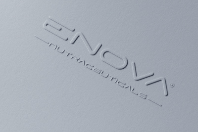 Convert logo, text or icon to emboss Seal stamp