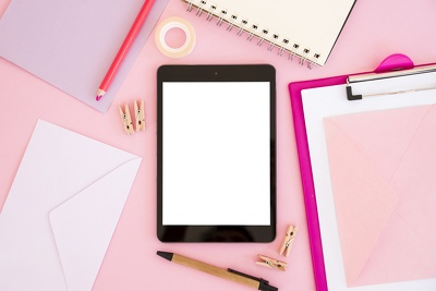 Write 30 engaging Instagram posts for your business