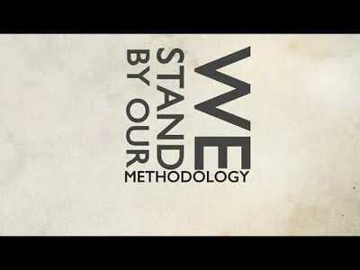 Create a Typography video (Animated Text)