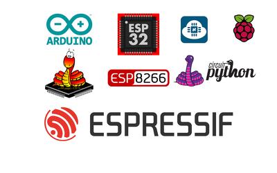 Do your ESP8266 or ESP32 programming