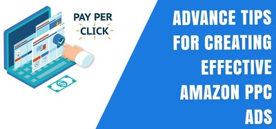 Keywords Optimize With 0 Sales In Amazon PPC