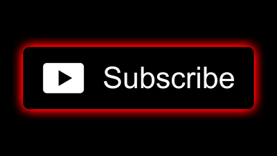 Give you 250 real subscribers guaranteed with a lifetime