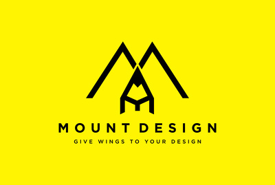 Design your logo with 2 initial concepts unlimited revisions