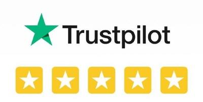 5 Verified Customer Feedback directory for Trustpilot marketing