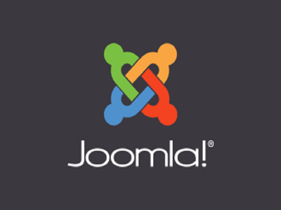 Joomla website development & Joomla template customization.