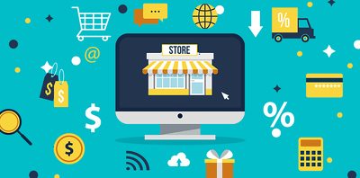 Setup your Wordpress ecommerce tracking to track revenue & sales