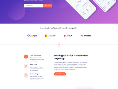 Customize or create website by divi theme within 24 hours
