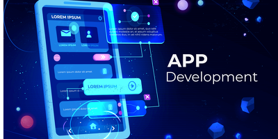 Android/IOS Application react native UI/UX Design Iphone Appcode