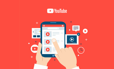 Increase your YouTube channel 2000 real international subscriber