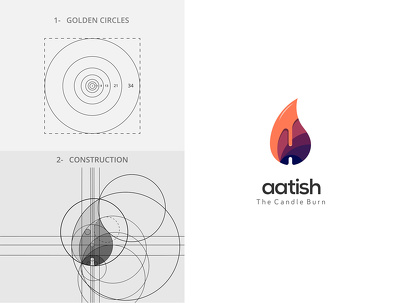 A highly professional and corporate logo design