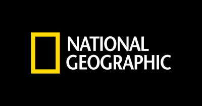 Guest Post on Nationalgeographic org DA 93 Dofollow link