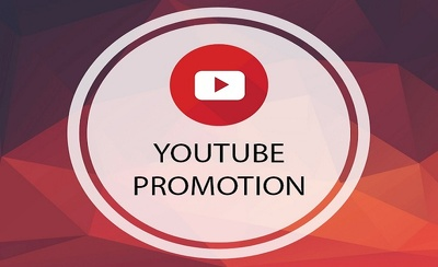 Promote YouTube Video to our Communities | Guarantee 3000 Views