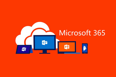 Setup Microsoft Office 365 or Google G-suite for your business