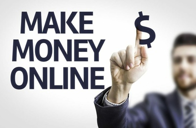 Give you a money making business guaranteed