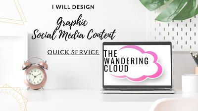 Make a Social Media Post
