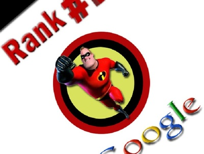 Push your site with incredible 380+ High Authority SEO backlinks