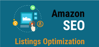 I will write top amazon listing and SEO product descriptions