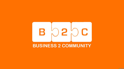 Write and publish guest post on business2community.com - DA86