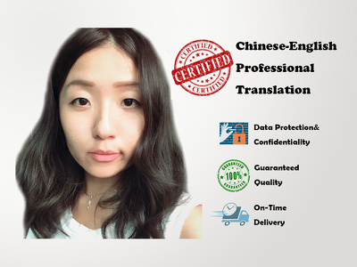 Translate 500 English words to Simplified/Traditional Chinese