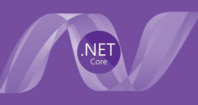 Asp.NET CORE MVC responsive website for you